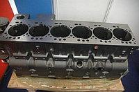 Блок в сборе для гусеничного экскаватора Hyundai Robex R305LC-7.
