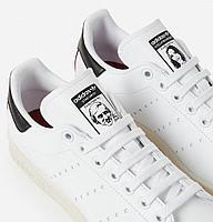 Adidas Stella Mccartney Женские кроссовки - А4