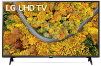 Телевизор LG 55UP76006LC Smart 4K UHD