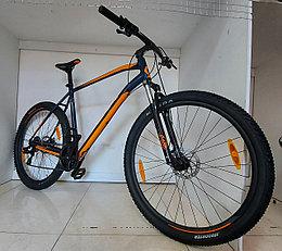 Велосипед SCOTT Aspect 970 XXL. Найнер. Kaspi RED. Рассрочка