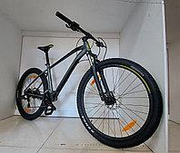 Велосипед SCOTT Aspect 760 M. Kaspi RED. Рассрочка
