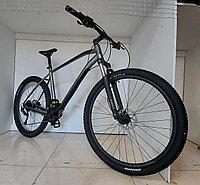 Велосипед SCOTT Aspect 950 XL. Найнер. Kaspi RED. Рассрочка