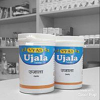 Тоник для глаз Уджала (Ujala), Vyas, 100таб