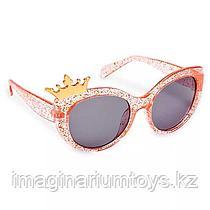 """Солнцезащитные очки для девочек """"Принцессы Дисней"""""""