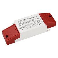 Блок питания ARJ-KE42700 (30W, 500-700mA, PFC) (Arlight, IP20 Пластик, 5 лет)