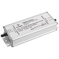Блок питания ARPJ-UH911050-PFC (96W, 1.05A) (Arlight, IP67 Металл, 7 лет)