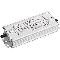 Блок питания ARPJ-UH362800-PFC (100W, 2.8A) (Arlight, IP67 Металл, 7 лет)