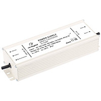 Блок питания ARPJ-LG423500 (150W, 3500mA, PFC) (Arlight, IP67 Металл, 2 года)