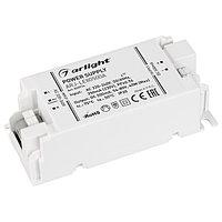 Блок питания ARJ-LE80500A (40W, 500mA, PFC) (Arlight, IP20 Пластик, 3 года)