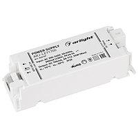 Блок питания ARJ-LE71700 (50W, 700mA, PFC) (Arlight, IP20 Пластик, 3 года)