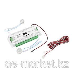 SMART Лестничные контроллеры [5-24V]