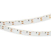 Светодиодная лента RS 2-5000 24V Warm3000 2x2 15mm (3014, 240 LED/m, LUX) (arlight, 19.2 Вт/м, IP20)