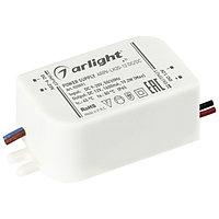 Блок питания ARPV-LK20-12 DC/DC (12V, 20W) (Arlight, IP65 Пластик, 2 года)