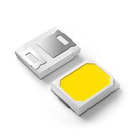 Светодиод AR-2835-SAF-White6000-85 (3V, 150mA) (arlight, SMD 2835)