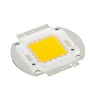 Мощный светодиод ARPL-50W-EPA-5060-WW (1750mA) (arlight, -)