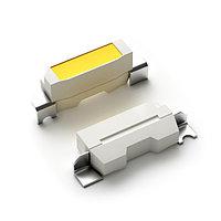 Светодиод ARL-4008UWC (arlight, SMD 4008)