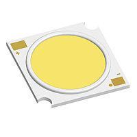 Мощный светодиод ARPL-25W-LTA-1919-Day4000-97 (35v, 720mA) (arlight, Power LED 19х19mm)