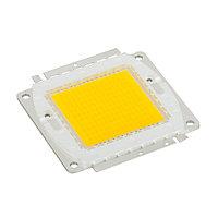 Мощный светодиод ARPL-8070-EPA-Warm3000-150W (30V, 5,25A) (arlight, -)
