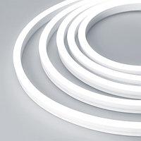Гибкий неон ARL-MOONLIGHT-1712-SIDE 24V White (arlight, 9.6 Вт/м, IP67)