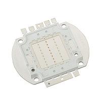 Мощный светодиод ARPL-24W-EPA-5060-RGB (350mA) (arlight, Power LED 50x50мм)