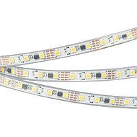 Светодиодная лента SPI-5000P-AM 12V Day4000 (5060, 60 LED/m, x3) (arlight, Закрытый, IP66)