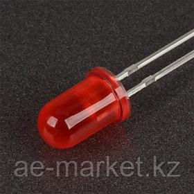 5 мм диффузная линза