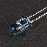 Светодиод ARL-5613IRAC (arlight, 5мм (круглый))