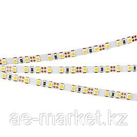 5мм узкие RT 12V 120 [9.6 W/m]