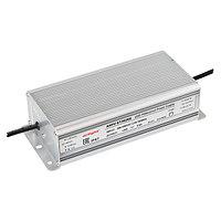 Блок питания ARPV-ST36200 (36V, 5.6A, 200W) (Arlight, IP67 Металл, 3 года)