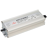 Блок питания ARPV-ST36300-A (36V, 8.3A, 300W) (Arlight, IP67 Металл, 3 года)