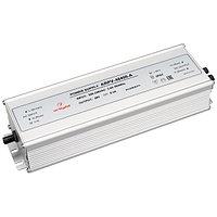 Блок питания ARPV-48400-A (48V, 8.3A, 400W) (Arlight, IP67 Металл, 3 года)