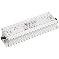 Блок питания ARPV-LG48250-PFC-A (48V, 5.21A, 250W) (Arlight, IP67 Металл, 5 лет)