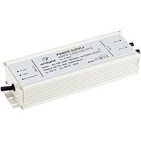 Блок питания ARPV-LG05150-PFC (5V, 30.0A, 150W) (Arlight, IP67 Металл, 5 лет)
