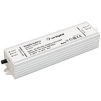 Блок питания ARPV-12080-B (12V, 6.7A, 80W) (Arlight, IP67 Металл, 3 года)