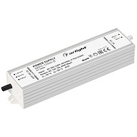 Блок питания ARPV-12060-B (12V, 5.0A, 60W) (Arlight, IP67 Металл, 3 года)