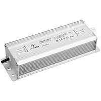 Блок питания ARPV-12150-D (12V, 12.5A, 150W) (Arlight, IP67 Металл, 3 года)