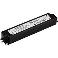 Блок питания ARPV-LV12012 (12V, 1.0A, 12W) (Arlight, IP67 Пластик, 2 года)