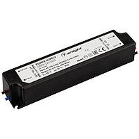 Блок питания ARPV-LV12035 (12V, 3.0A, 36W) (Arlight, IP67 Пластик, 2 года)
