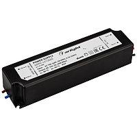 Блок питания ARPV-LV12060 (12V, 5.0A, 60W) (Arlight, IP67 Пластик, 2 года)