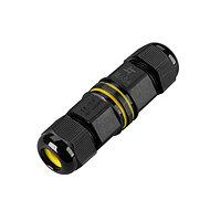 Коннектор NEO-GERM-4pin-WTW (5-9mm) (arlight, IP68)