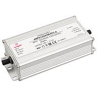 Блок питания ARPV-LG24100-PFC-A (24V, 4.17A, 100W) (Arlight, IP67 Металл, 5 лет)