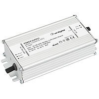 Блок питания ARPV-LG24075-PFC (24V, 3.1A, 75W) (Arlight, IP67 Металл, 5 лет)