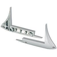 Заглушка правая PVC-STAIR-DK-R (arlight, Металл)