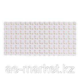 Листы LX-500 12V 105 [22 W]