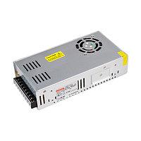 Блок питания HTSP-320F-24 (24V, 13A, 312W, PFC) (Arlight, IP20 Сетка, 3 года)
