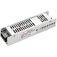Блок питания HTS-60L-12 (12V, 5A, 60W) (Arlight, IP20 Сетка, 3 года)
