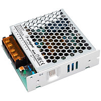 Блок питания ARS-75-12-FA (12V, 6A, 72W) (Arlight, IP20 Сетка, 3 года)