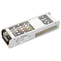 Блок питания HTS-100L-12 (12V, 8.5A, 100W) (Arlight, IP20 Сетка, 3 года)