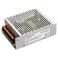 Блок питания ARS-100-12 (12V, 8.3A, 100W) (Arlight, IP20 Сетка, 2 года)