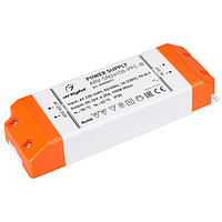 Блок питания ARV-SN24150-PFC-B (24V, 6.25A, 150W) (Arlight, IP20 Пластик, 3 года)